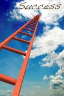 http://3.bp.blogspot.com/_VYa_jMvK704/TGycC8B9RSI/AAAAAAAAAE4/ayA-_XMJwuY/s320/karir+setinggi+langit+1.jpg